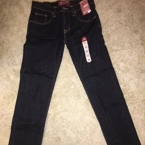 NWT Boys Arizona Jeans